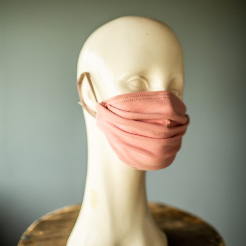 Reusable Face Masks Made in usa