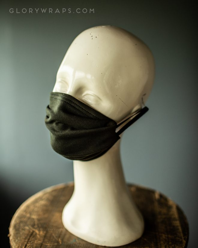 Men's Face Masks made in usa for sale.