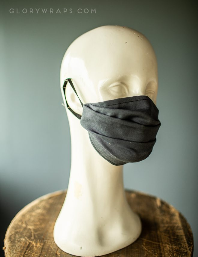 reusable face masks made in the usa for sale